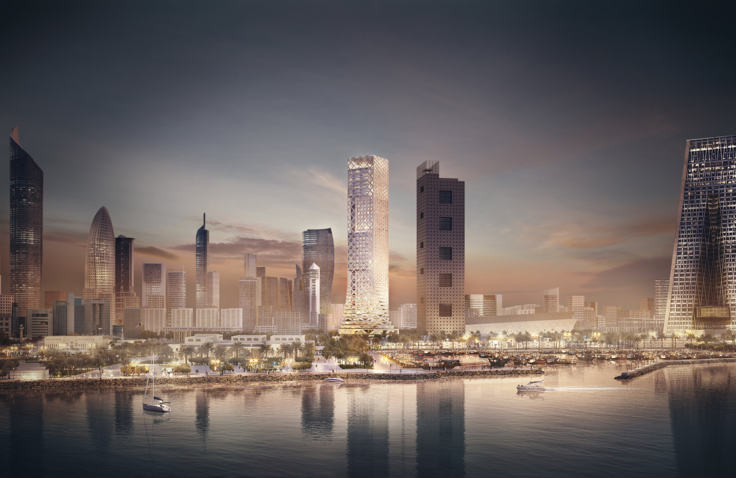CMA Kuwait Elevated.jpg