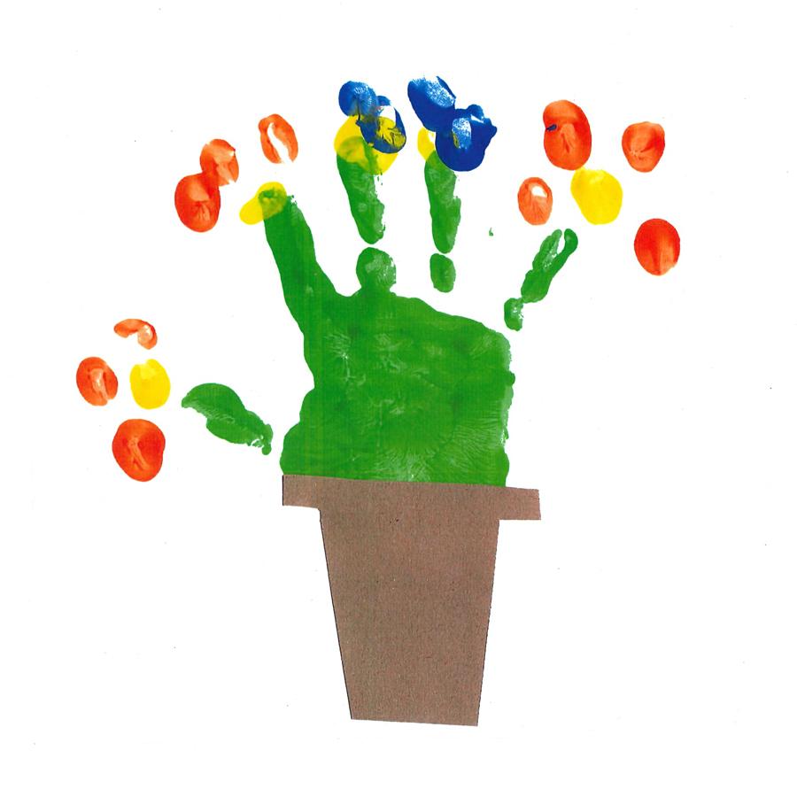 hand_tree_small.jpg