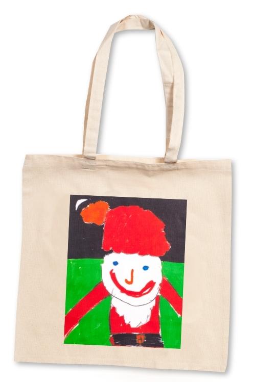 christmas-school-fundraising-bag.jpg