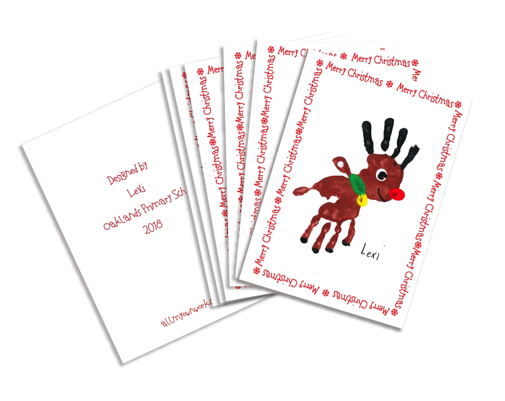 school-christmas-cards-2018.jpg