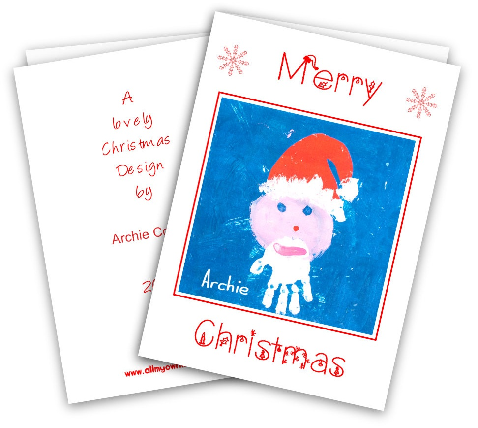 Xmas-cards-square-artwork.jpg