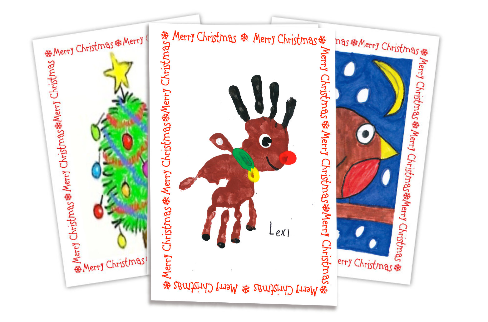 school-christmas-cards.jpg