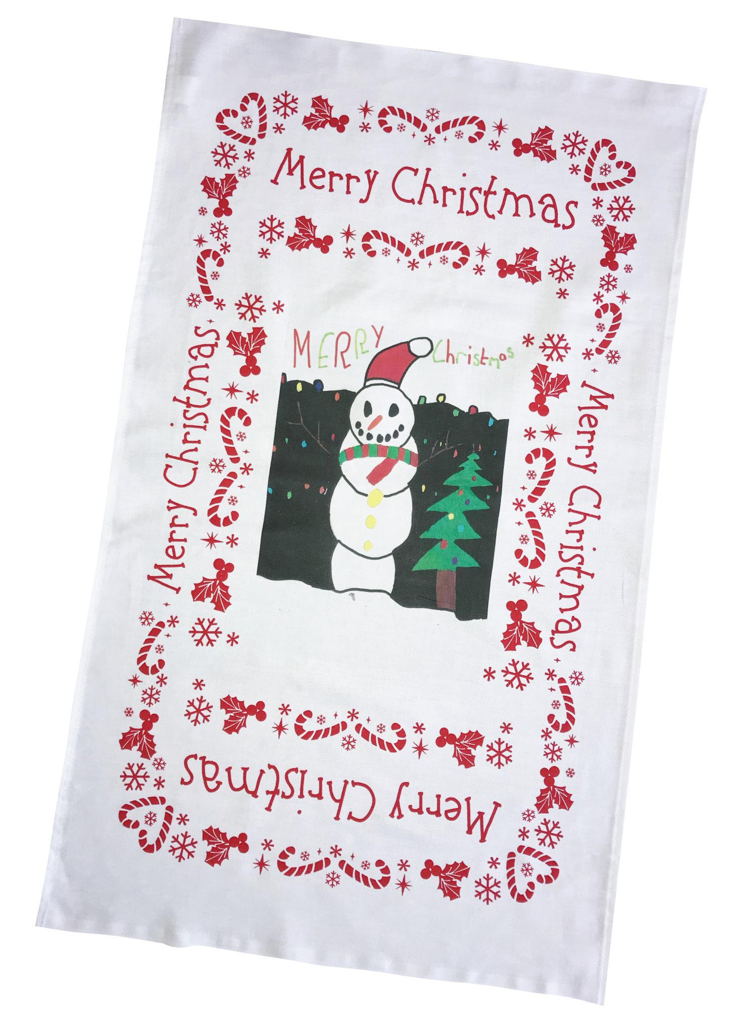 Xmas-gifts-t-towel-individual.jpg