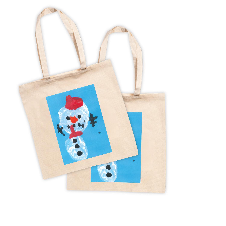 christmas-bag.jpg