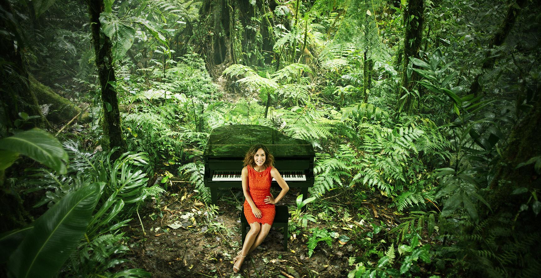 Myleene Jungle 2.jpg
