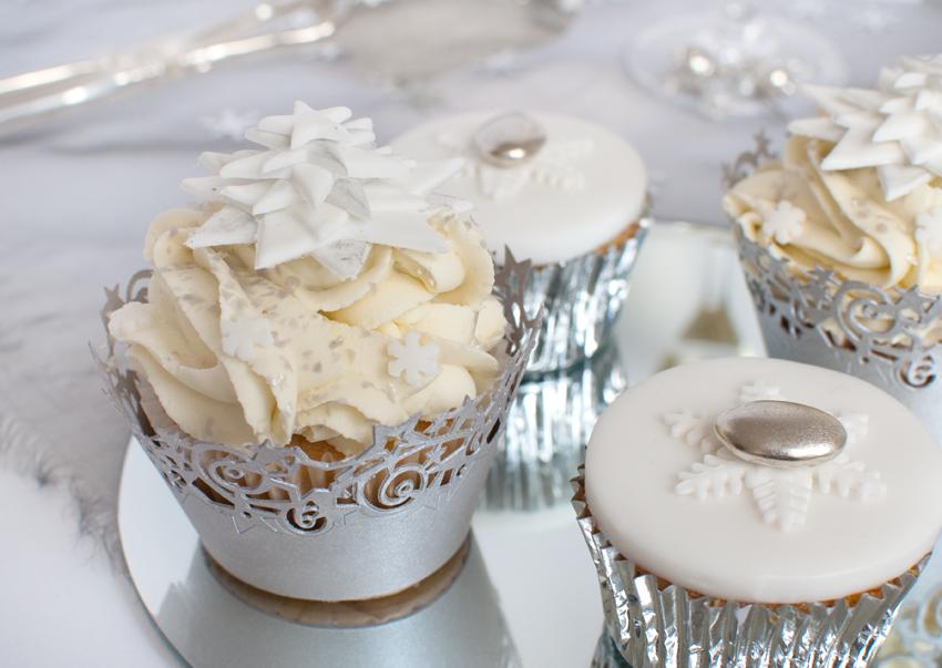 4 silver christmas cupcakes The Chipping Norton Tea Set.jpg