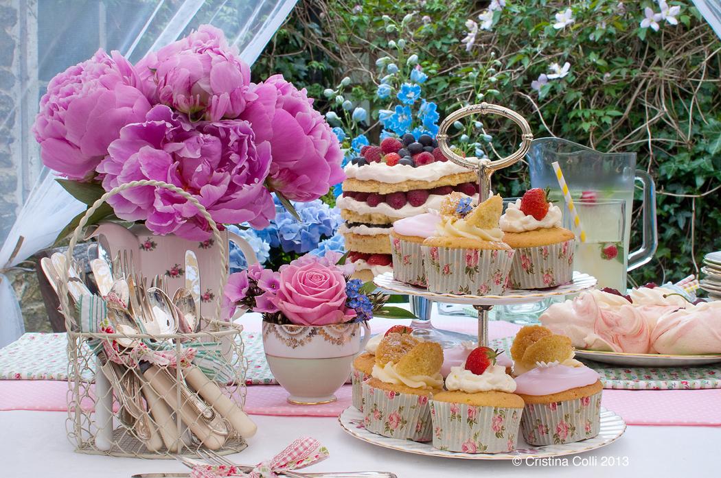 summer_cakes_037_web.jpg
