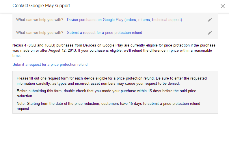 Google_Nexus4_110_Refund_1.png