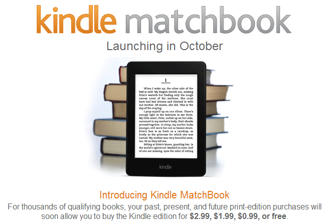 Amazon_KindleMatch_Launch_1.png