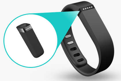 Fitbit_Flex_3.png