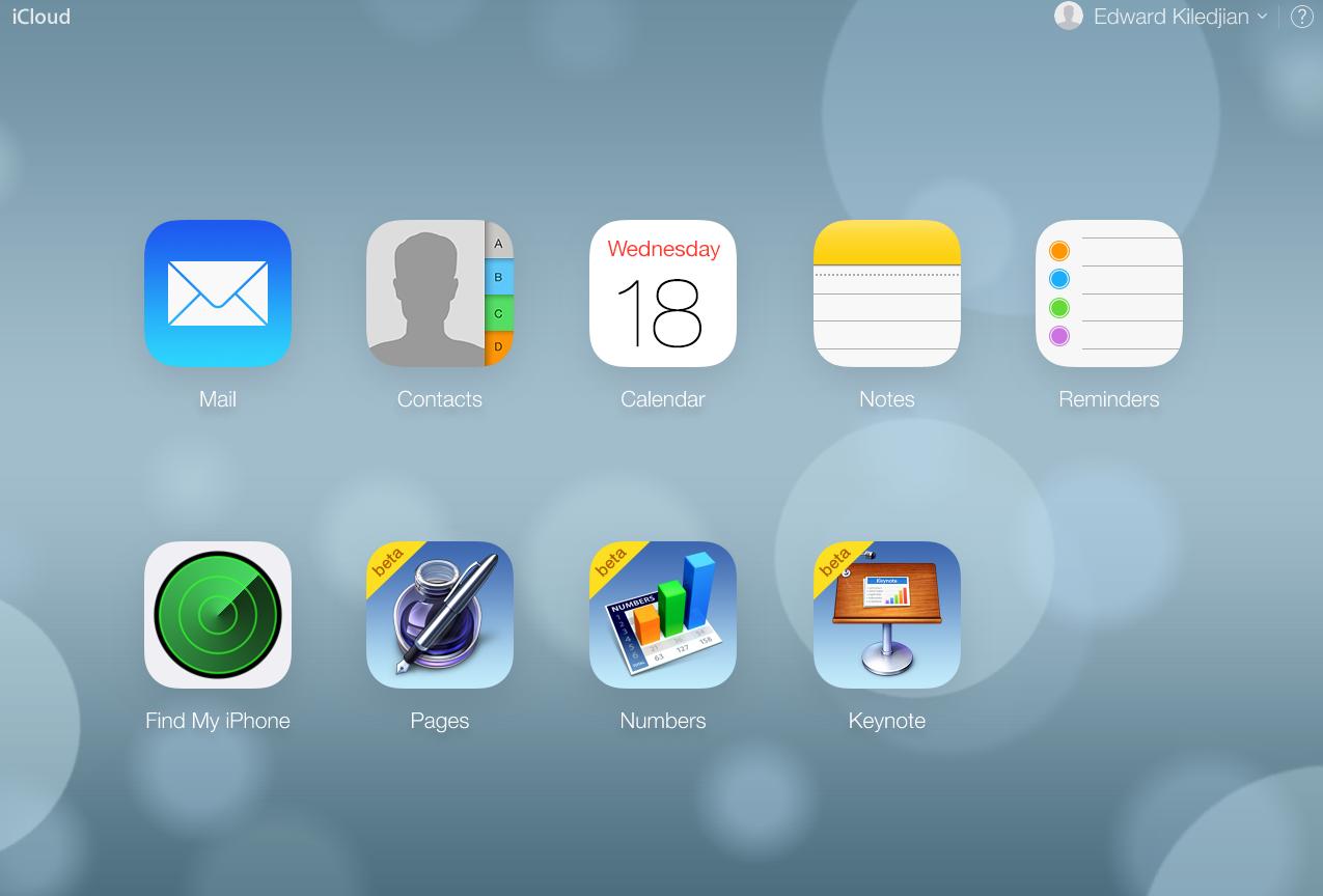 iCloud_IOS7_Update.png