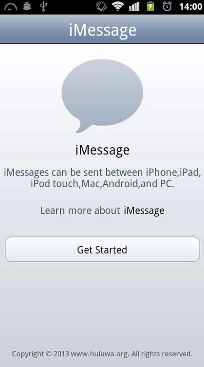 iMessage_Android_1.png