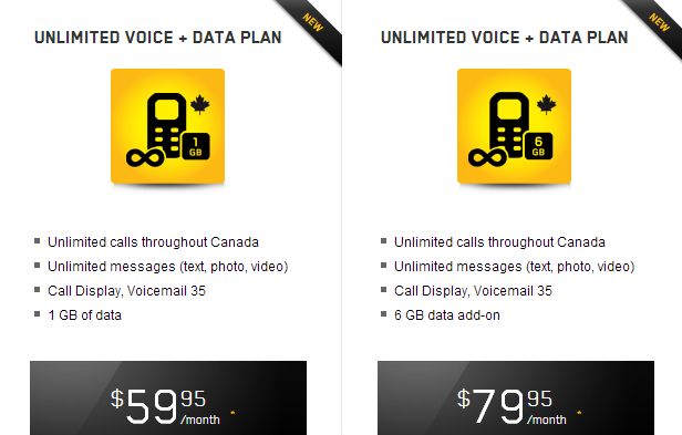 Videotron_new_Plans.png
