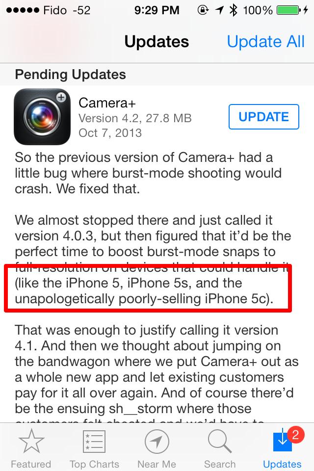 IOS_iPhone5c_joke - Copy.png