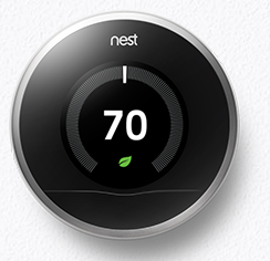 Nest_Thermostat.png