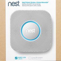 Nest_Protect_4.png