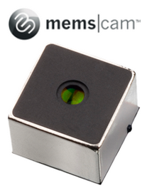 DigitalOptics_MEMS_1.png