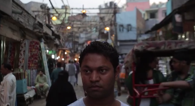 lost_indianboy.png