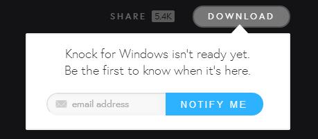 Knock_app_Windows.png