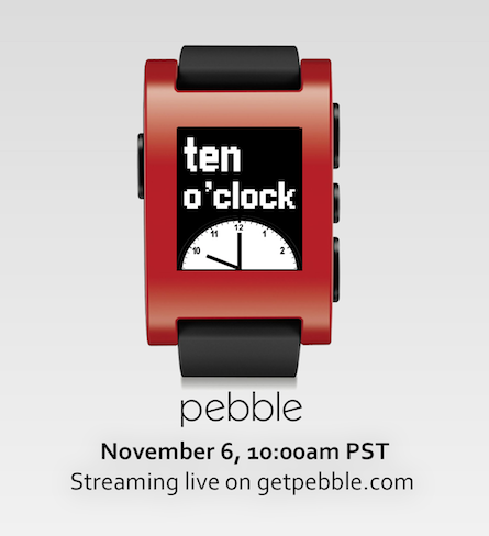 pebble_nov6.png