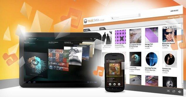 Google-Music-orange.jpg