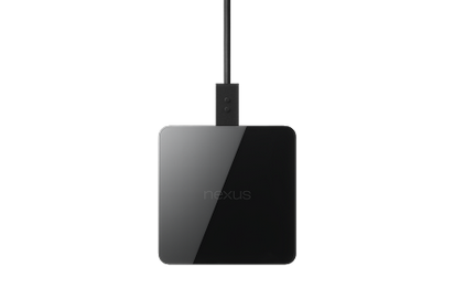 Nexus_charger_1.png