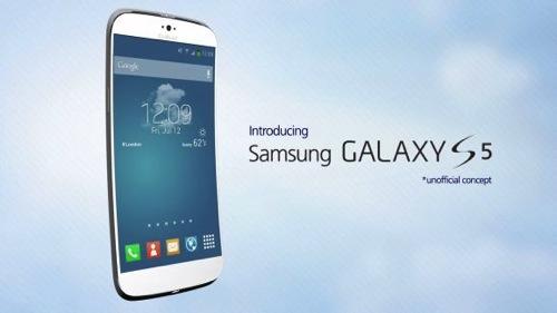 galaxy-s5.jpg