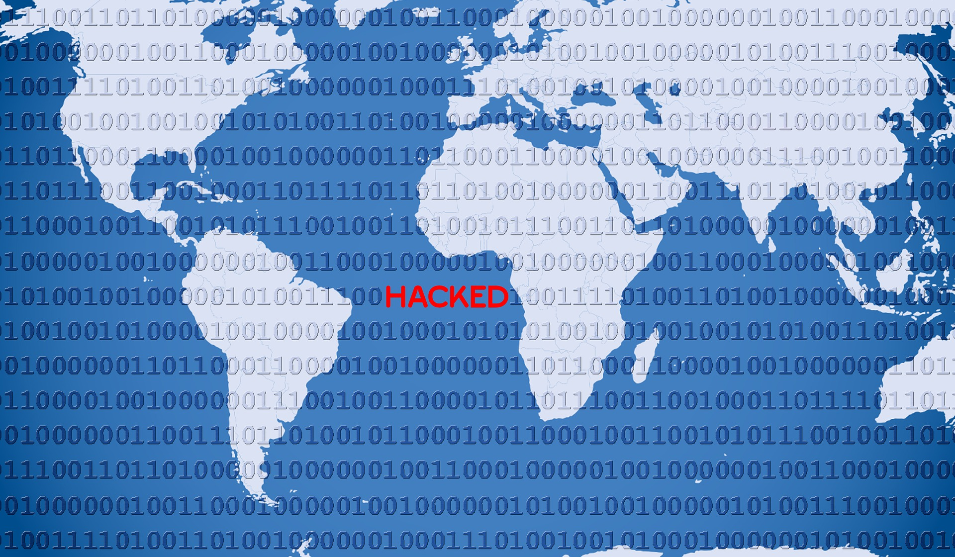 hacked-1734197_1920.jpg