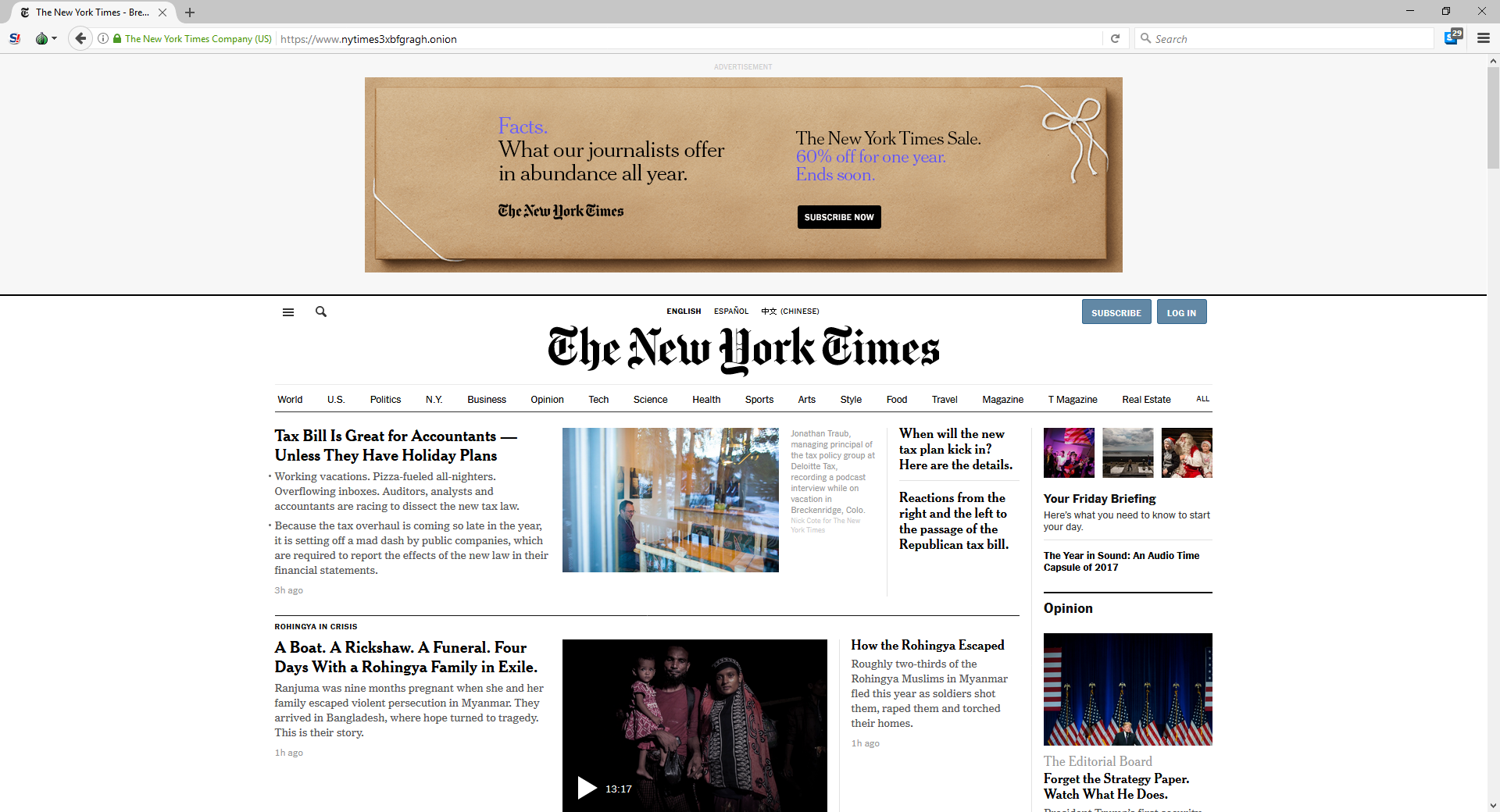 NYTimes_TOR1.png