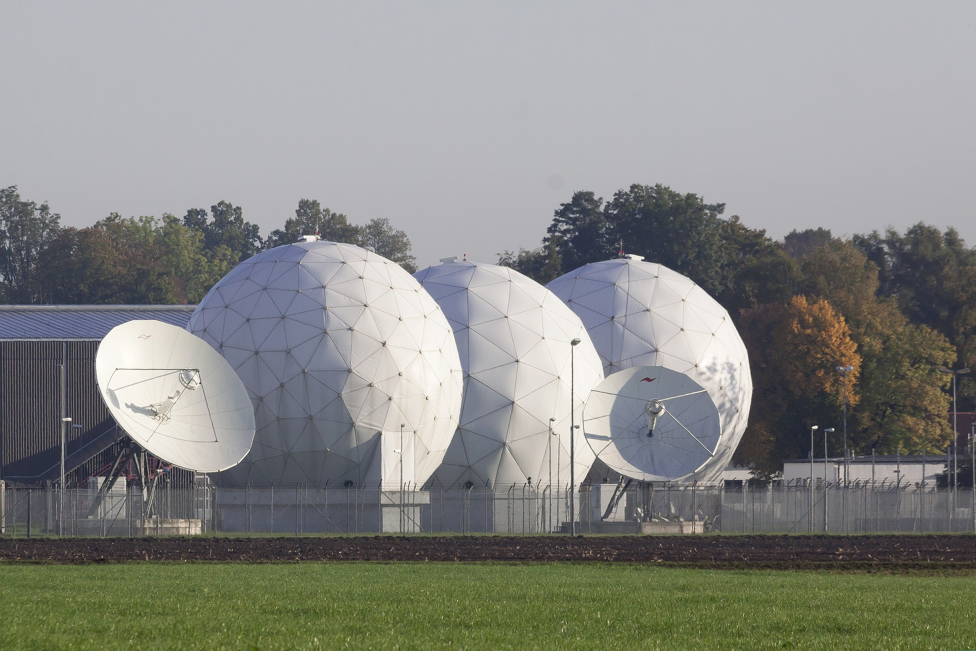 radar-2799606_1920.jpg