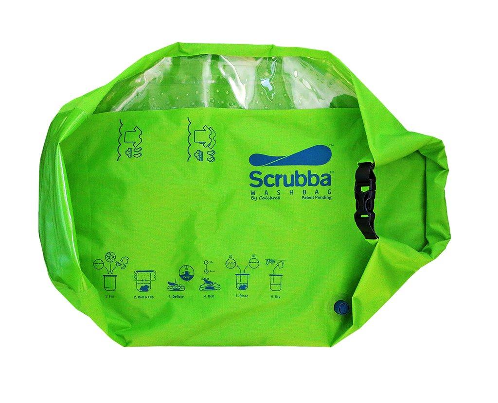 Scrubba_4_-_Flat_and_Closed_-_Credit_Calibre8_1024x1024.jpg