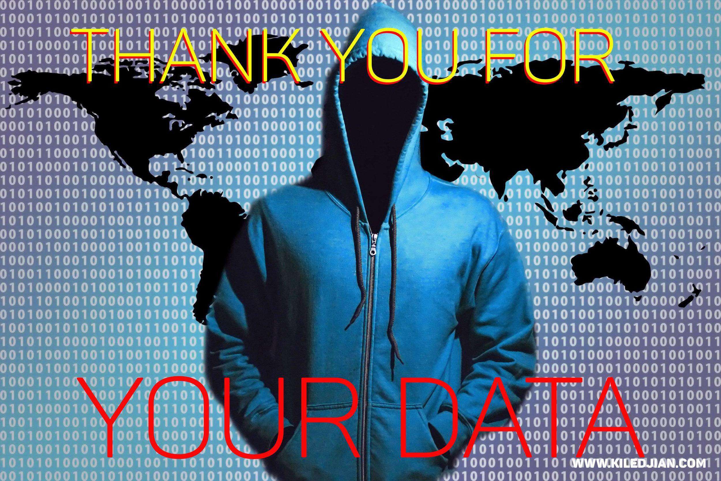 Your_data.jpg