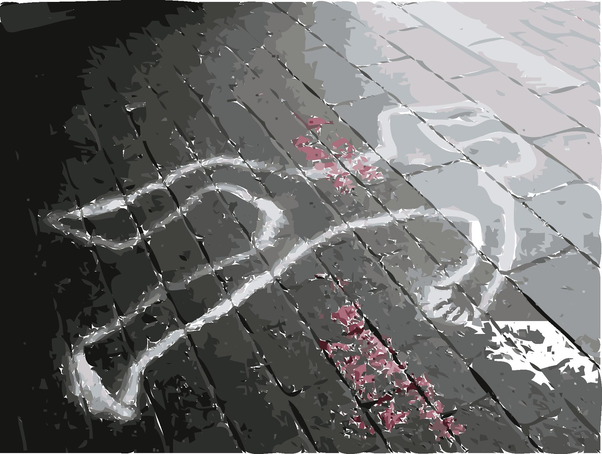 crime-scene-30112.png