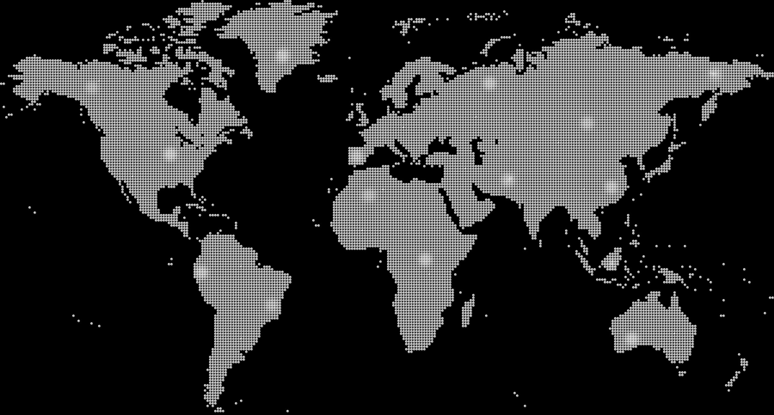 map-of-the-world-4799734.jpg