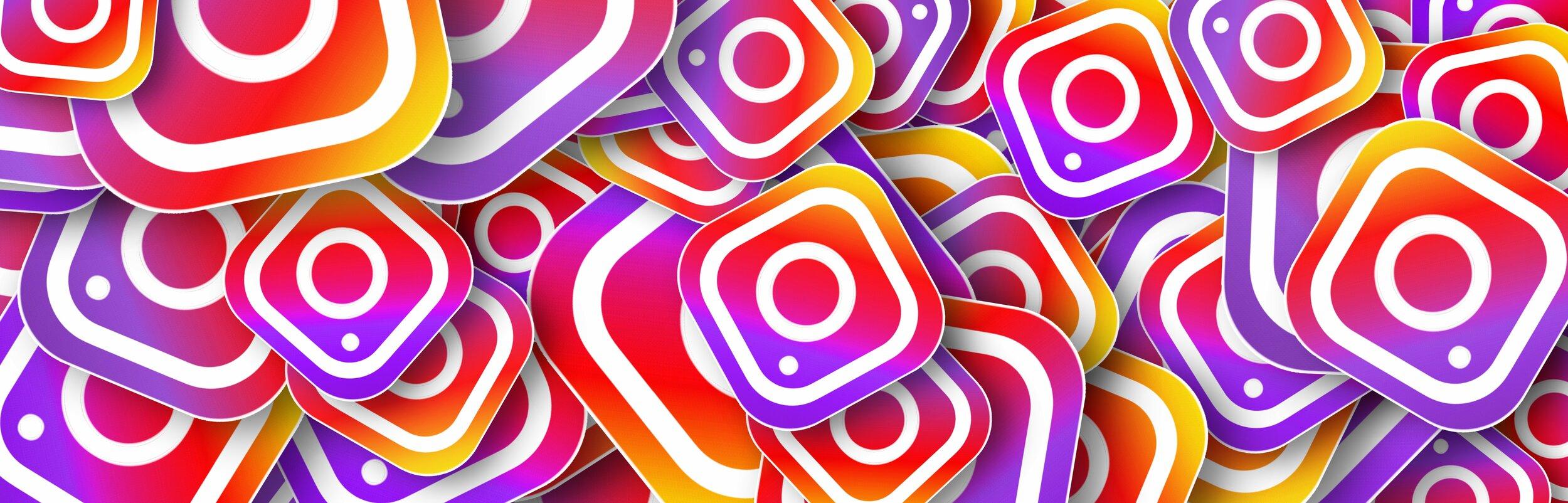 instagram-3319588.jpg