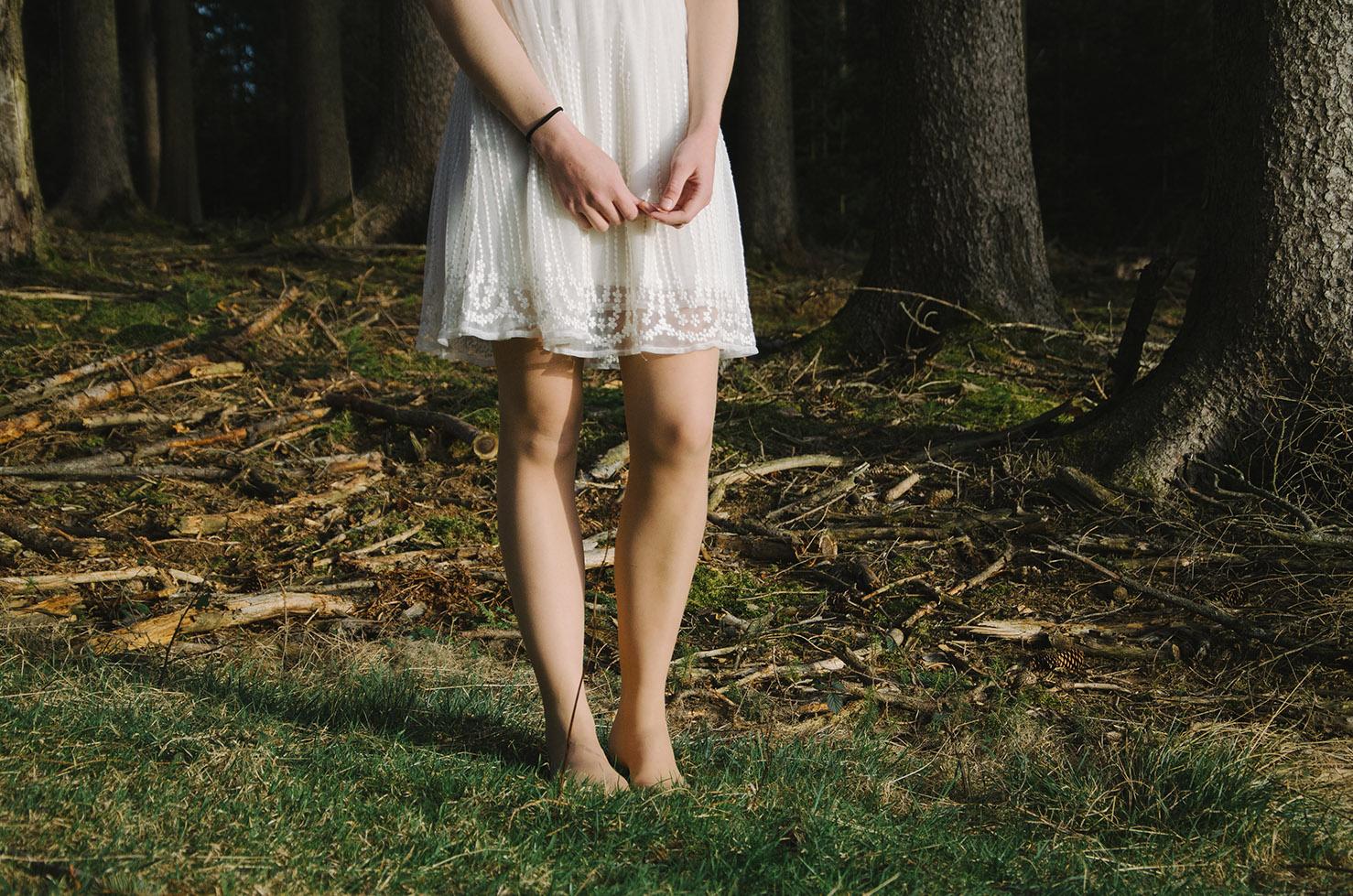 girl in forest 2.jpg