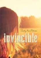 INVINCIBLE COVER SMALL.jpg