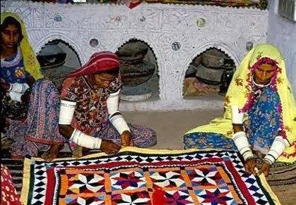 Sindhi Ralli.jpg
