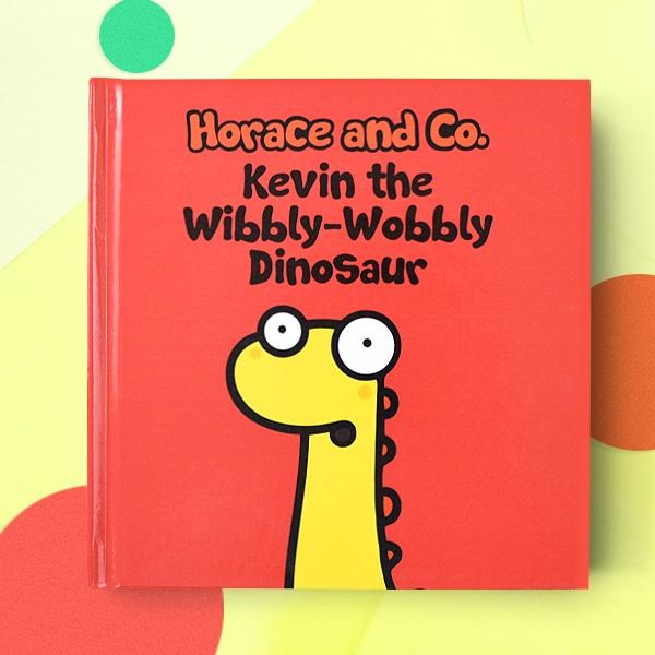 personalised-wibbly-wobbly-dinosaur-book-1.jpg