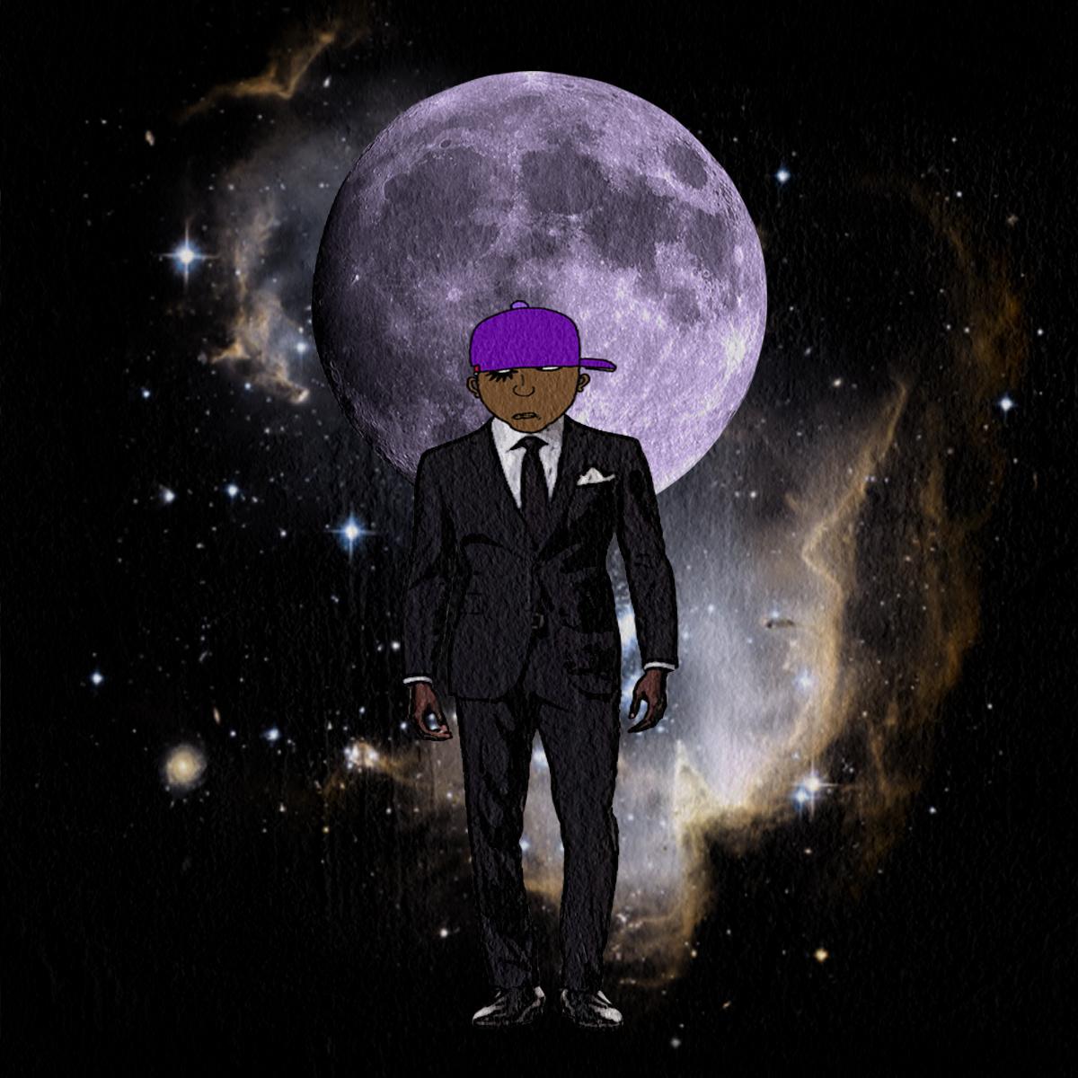 Droog GalaxyMoon.jpg