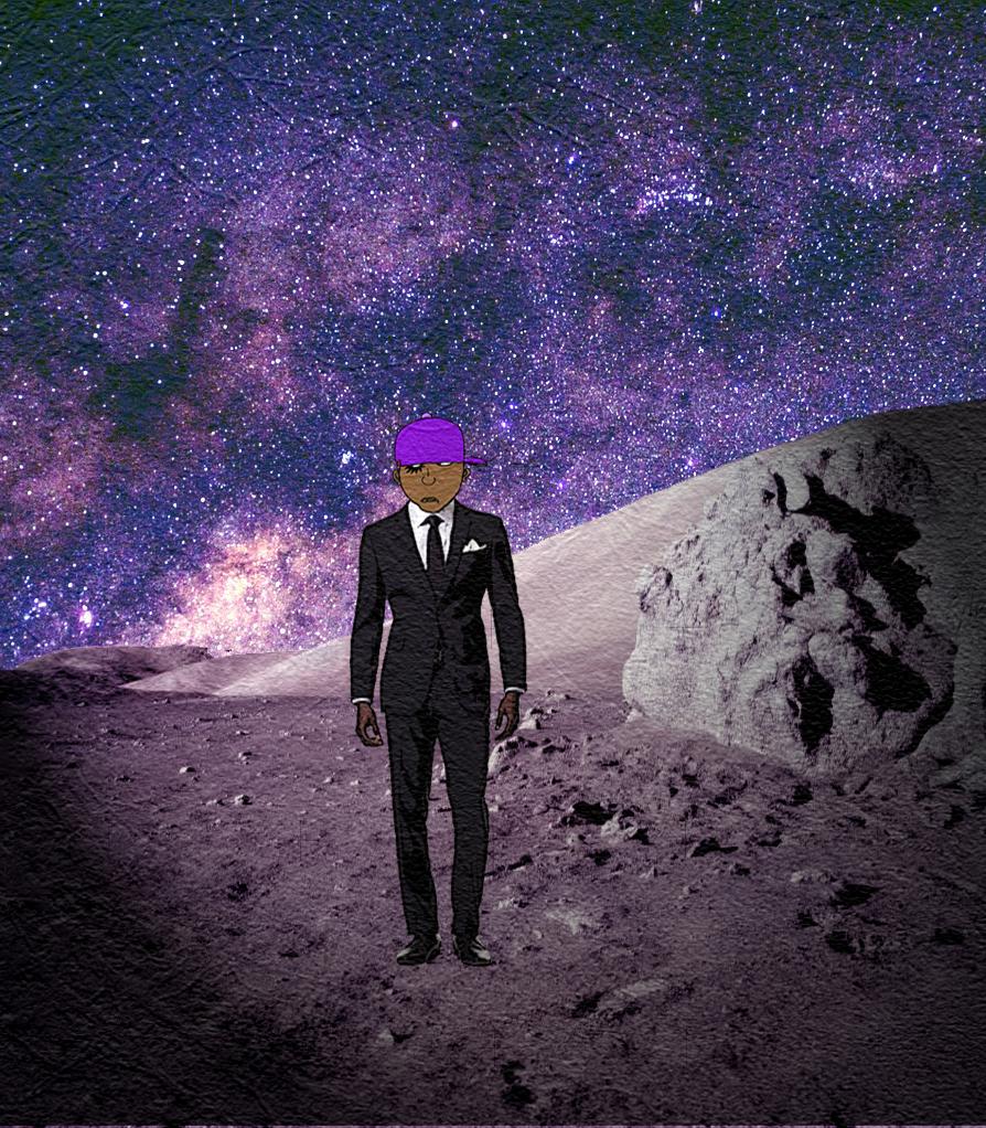 Droog Space 2.jpg
