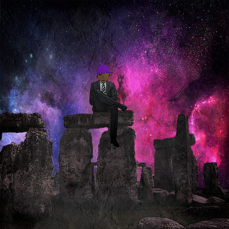 Pieces-Stonehenge Droog.jpg