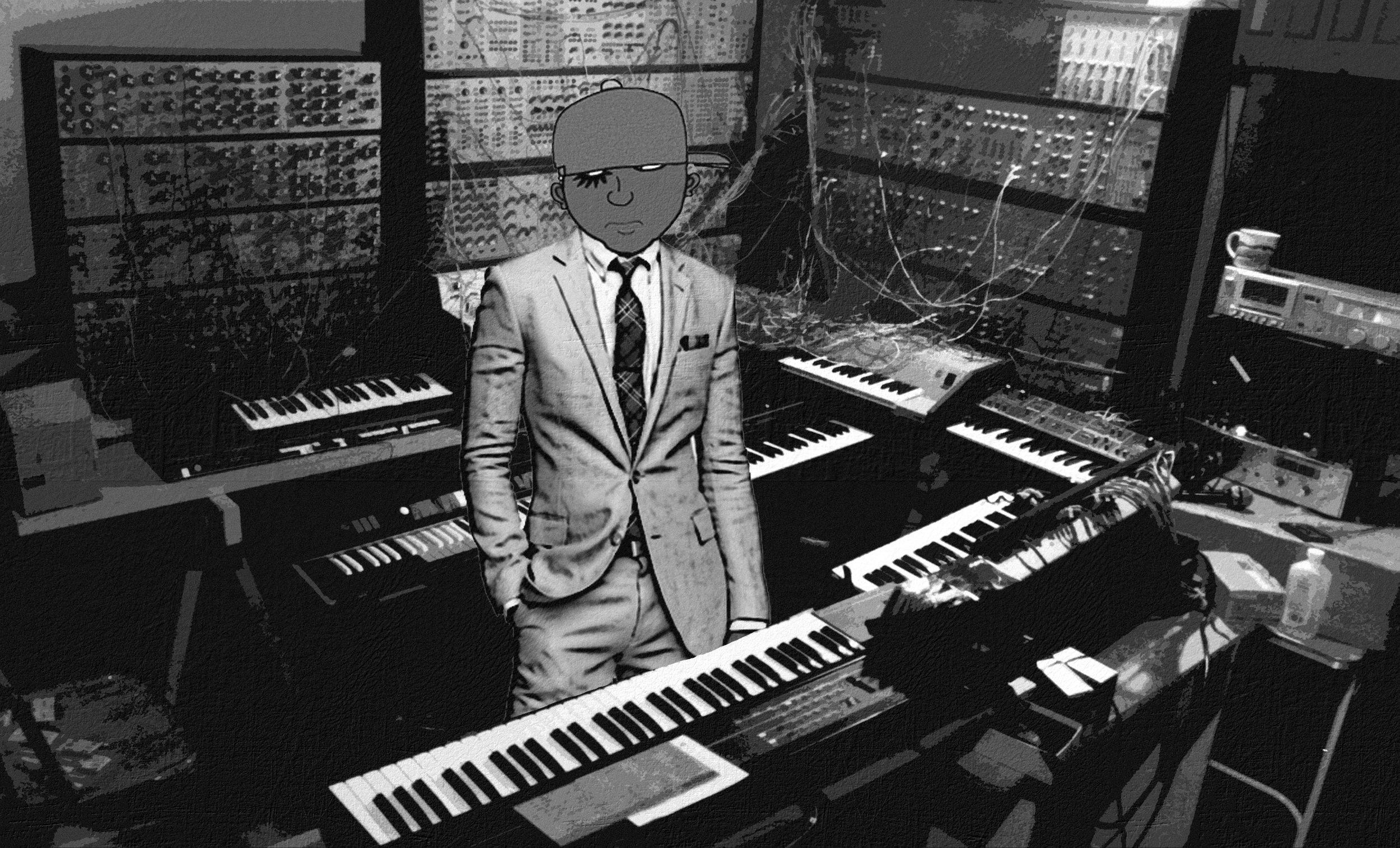 BlackDroog-Big Synth.jpg