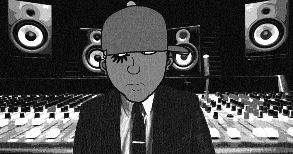 BlackDroog-Studio2.jpg