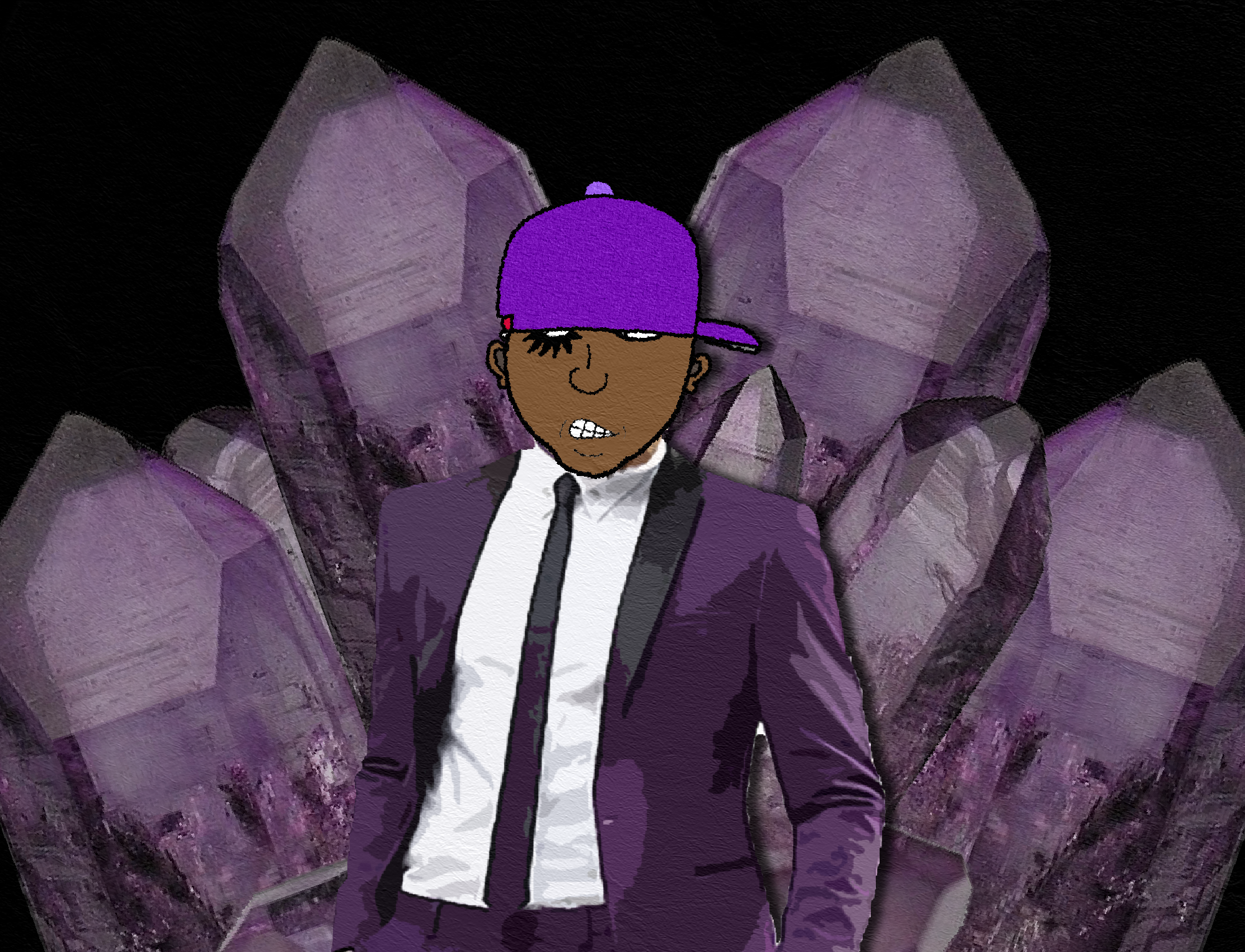 BlackDroog Amethyst Wrtwork 1.png