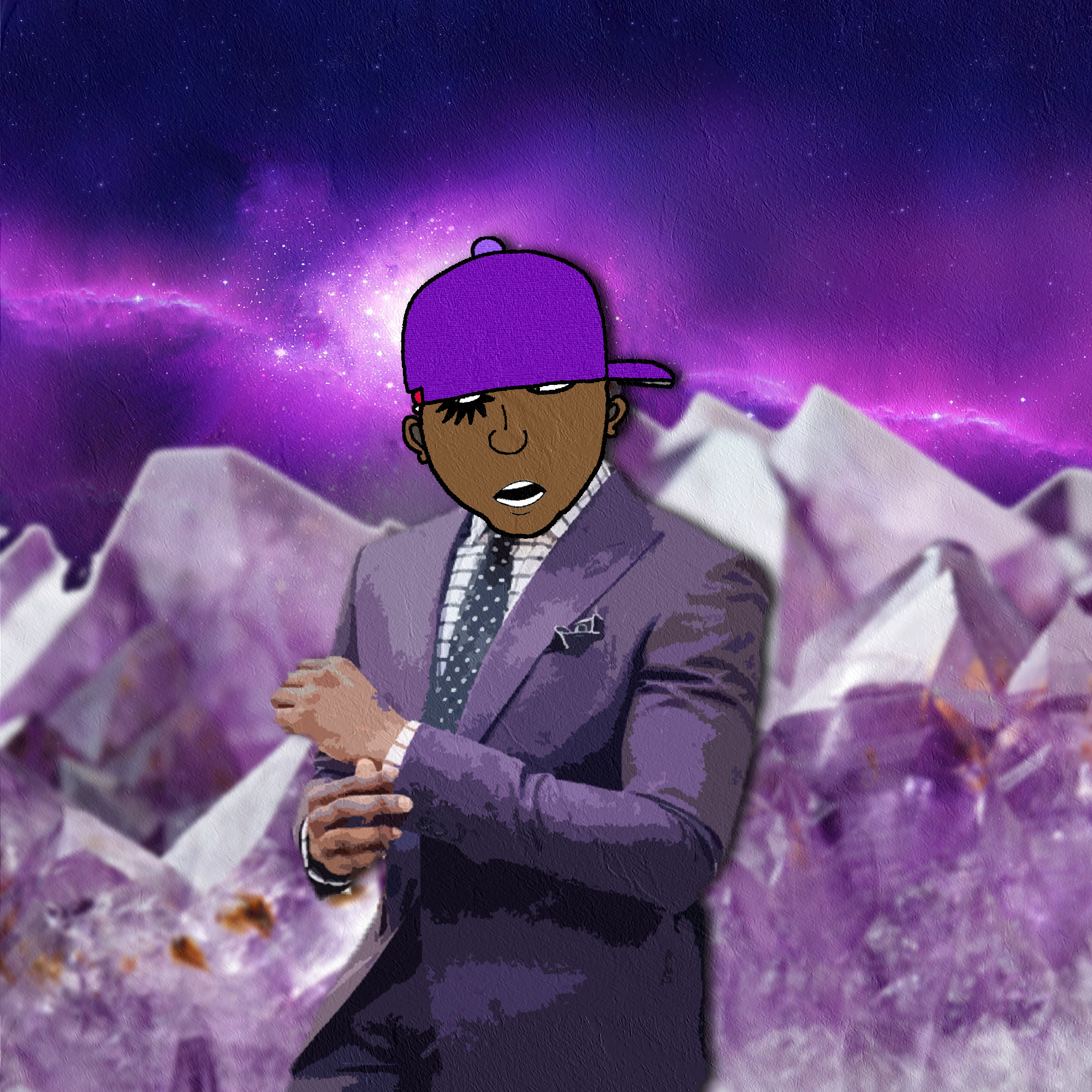 BlackDroog Amethyst Wrtwork 2.png