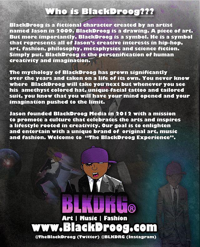 Reminder. 😁 #TheBlackDroogExperience . . . . #art #artist #artistsoninstagram #blackartist #blackartists #independentartist #creativity #creative #creator #imagination #cartoon #drawing #photoshop #musicians #beatmaker #fashion #fashiondesigner #scifi #sciencefiction #spaceart #websitedesign #onlinestore #merchandise #merch #producer #instrumental #hiphop #boombap
