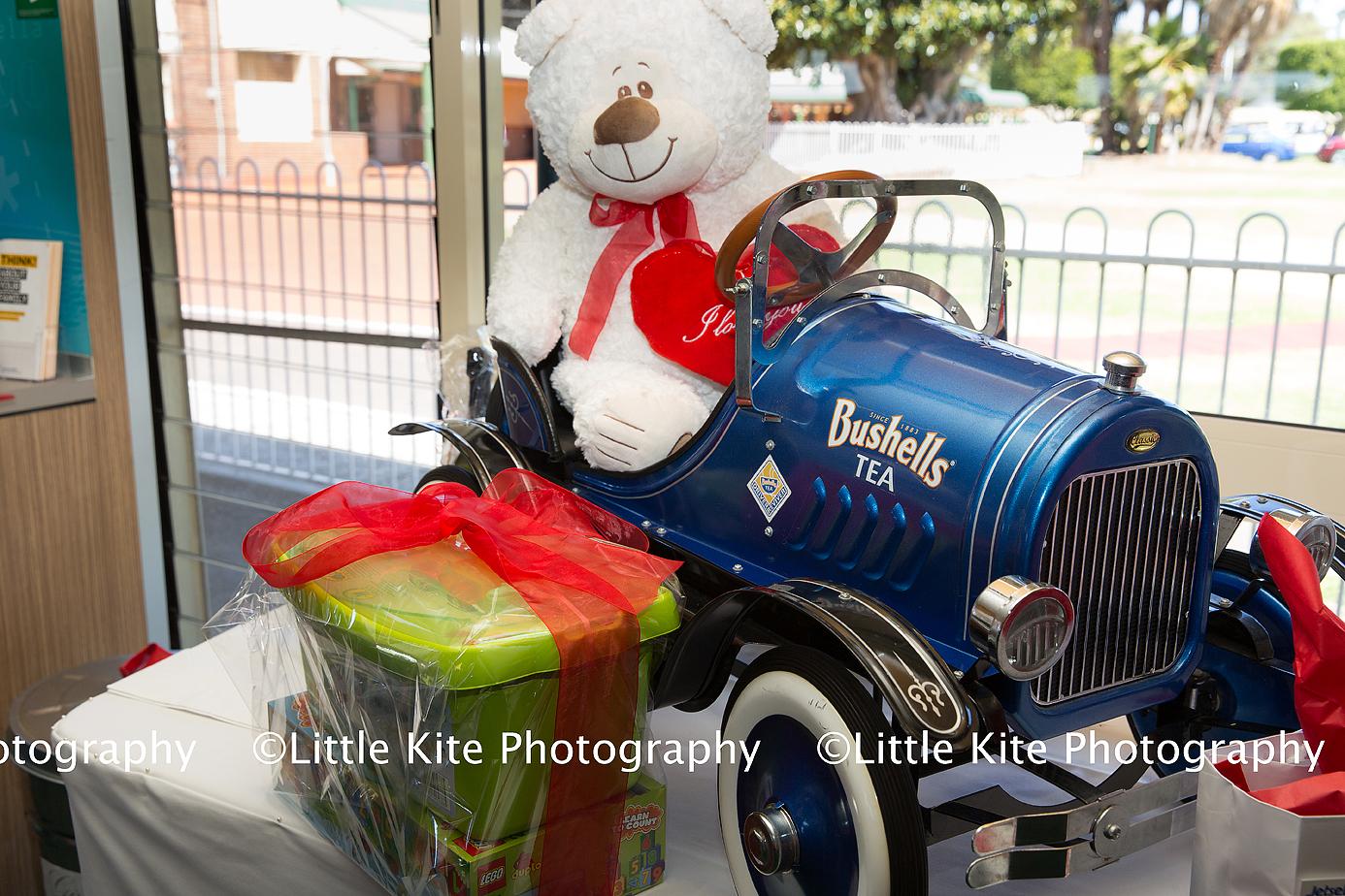 Girl Friday Race Day 090 copy.jpg