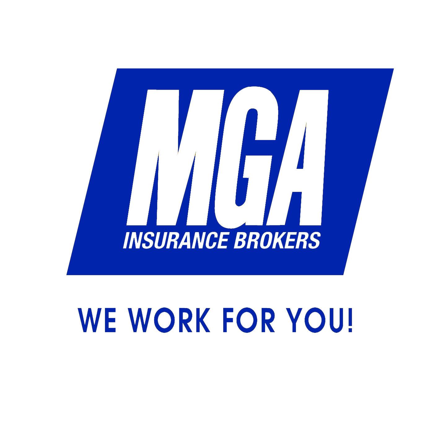MGA logo - We Work For You (adobe).jpg