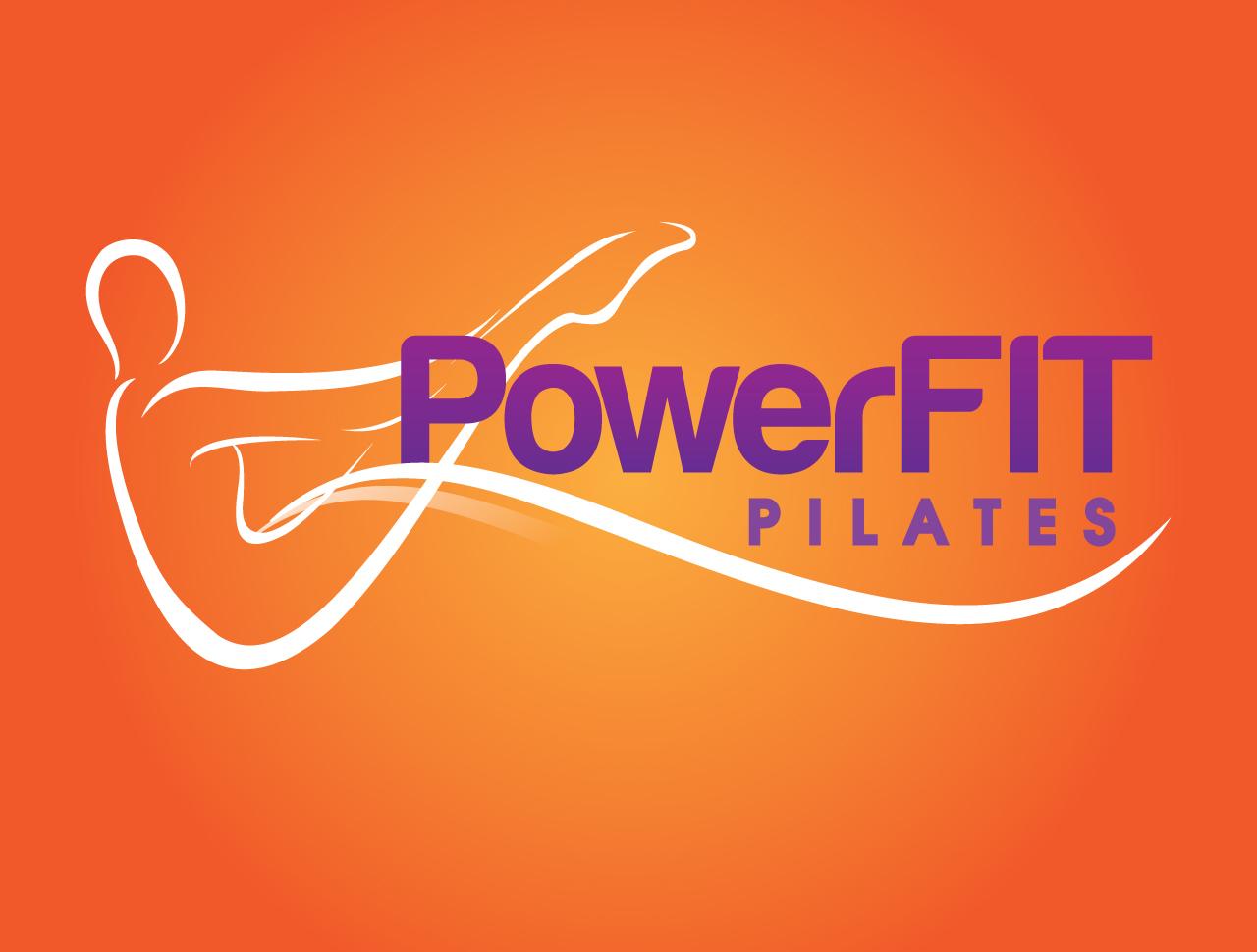 powerfit pilates.jpg
